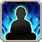 Tashi-ability5