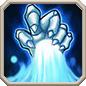 Zander-ability3