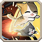 Sayuri-ability4