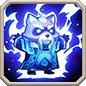 Sun-ability6