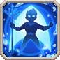 Aquaman-ability5