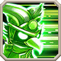 Corvus-ability1