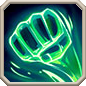 Greenlantern-ability2