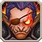 Rodan-ability5