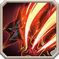 Bahamut-ability2