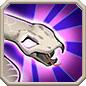 Galatea-ability4