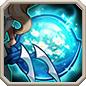 Bella-ability6