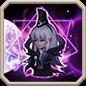 Tsuki-ability1