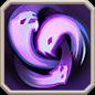 Tut-ability5
