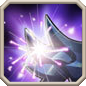 Mirielle-ability3