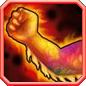 Salus dragons-power