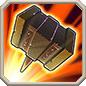 Skulptor-ability1
