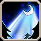 Selene-ability5