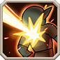 Amriel-ability2