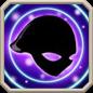 Ethera-ability5