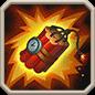 Goblin-squad-ability4
