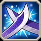 Musashi-ability3