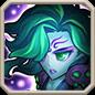 Sylphi-ability5