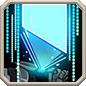 Cyborg-ability5