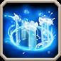 Octo-ability2