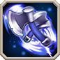 Rodan-ability2