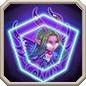 Ariel-ability4-0