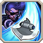 Rodan-ability3