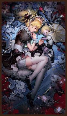 Alice-aw