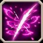 Nightshade-ability4
