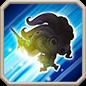 Octo-ability1