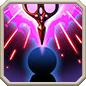 Ursula-ability5