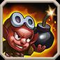 Goblin-squad-ability1