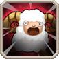 Ajani-ability3