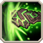Crusher-ability2