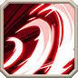 Darkoid-ability1