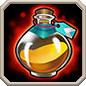 Radulf-ability5