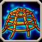 Arachna-ability3