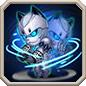 Masuru-ability5