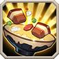 Porkie-ability2