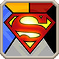 Superman-ability4