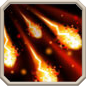 Ember-ability1