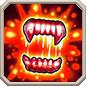 Skulptor-ability3