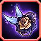 Tanya shadow-flower