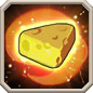 Petros-ability6