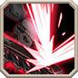 Darkoid-ability2