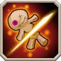 Elador-ability5