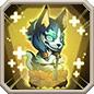 Lama-ability4