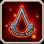 Ezio-ability5