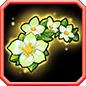 Flora XXX
