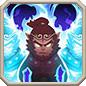 Kong-ability5